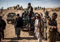 СМИ: США считают, что талибы могут взять Кабул в течение одного-трех месяцев