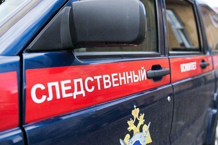 Фото: 123ru.net.