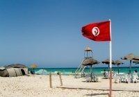 Россия и Тунис готовятся возобновить авиасообщение