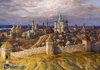 Покорение Казани: первый хадж и фетва о статусе земель