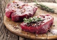 Стало известно, сколько мяса можно есть без вреда для здоровья