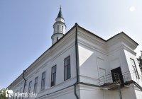 Новое дыхание старинной мечети: что ждать от реставрации Иске Таш?