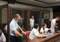 Участники «Хизб ут-Тахрир» в Крыму получили тюремные сроки