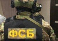 Предполагаемые участники «Хизб ут-Тахрир» задержаны в Крыму