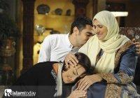 Довольство Аллаха достигается через довольство отца и матери