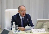В Сибири в 2020 году предотвратили четыре теракта