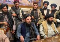 «Талибан» объявил, что победил сверхдержаву