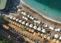 На курортах Египта – почти нулевая заболеваемость COVID-19