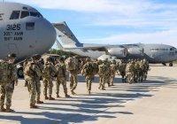 В МИД рассказали о последствиях ухода НАТО из Афганистана