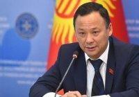 В Киргизии предупредили о «спящих» ячейках ИГИЛ в Центральной Азии