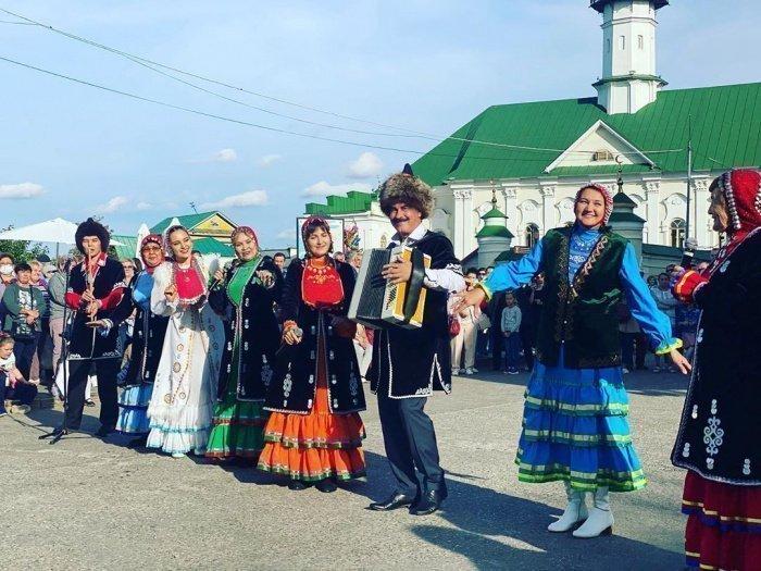 Что ждёт мусульман Республики Татарстан в ближайшее время?