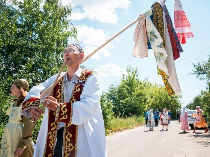 (Фото: kzn.ru).