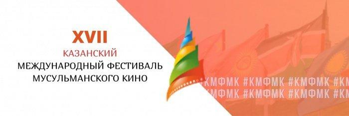 (Фото: vk.com).