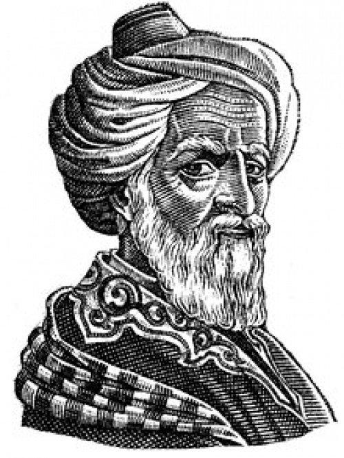 Аль-Захрави (Фото: themuslimvibe.com).