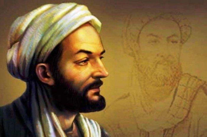 Ибн Сина (Авиценна) (Фото: ru.irna.ir).