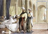 Топ-8 достижений мусульманской медицины