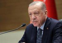 Талибы предложили Турции управление аэропортом Кабула