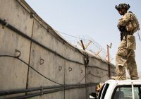 Президент США разрешил мстить за убитых в Афганистане