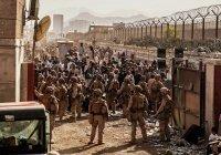 Забиулла Муджахид: США потерпели поражение в Афганистане