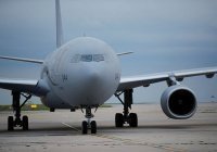 «Талибан» стремится возобновить авиасообщение из Кабула
