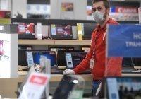 Эксперты сообщили о росте цен на бытовую технику