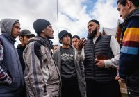 В Болгаре состоится ежегодная встреча муфтия с мусульманской молодёжью
