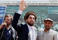 Талибы хотят уничтожить лидера сопротивления
