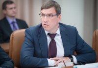 Олег Бочаров: говорить о причинах крушения Ил-112В еще рано