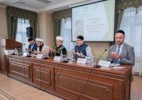 В Казани состоятся юбилейные «X Якуповские чтения»