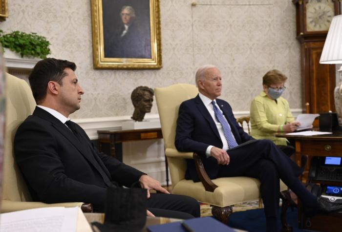 Фото: president.gov.ua.