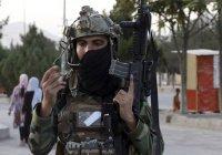 Боевики «Аль-Каиды» присоединились к движению «Талибан»