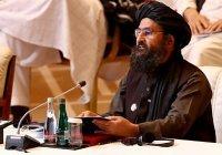 Главой Афганистана может стать мулла Абдул Гани Барадар