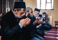 Пятничные проповеди в мечетях Татарстана посвятили противодействию экстремизму