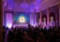 XVII Казанский фестиваль мусульманского кино: 6 дней, 50 фильмов и 25 стран