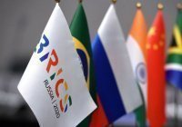 Путин примет участие в XIII саммите БРИКС