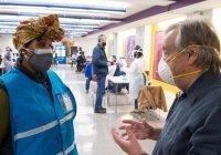 Врачи: коронавирус повлиял на психическое здоровье людей