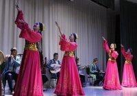 «День культуры Узбекистана» состоится в Доме Дружбы народов Татарстана