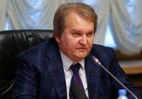 Михаил Емельянов: «Педофилам и террористам надо назначать смертную казнь»