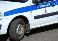 В Татарстане задержан личный помощник организатора финансовой пирамиды Finiko