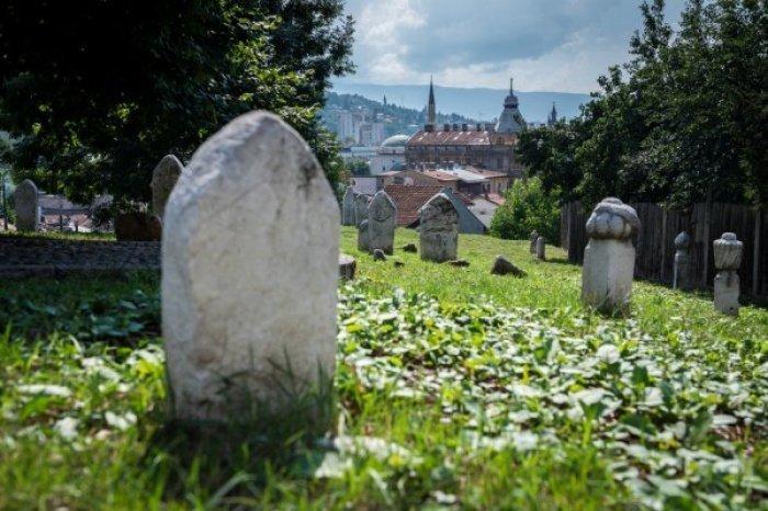 (Фото: ru.depositphotos.com).