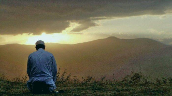 Иллюстративное фото (Источник: islam-risalyat.ru).