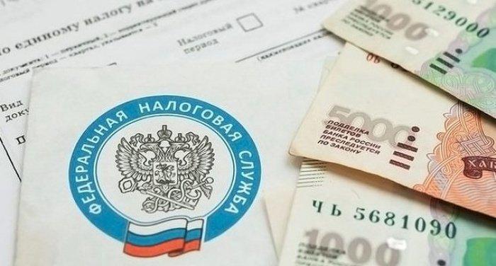 Фото: cnews.ru.