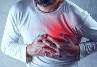 Ученые выяснили новый признак внезапной сердечной смерти