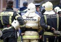 Число погибших при взрыве газа в Ногинске увеличилось до 7 человек
