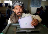 Через полгода талибы проведут выборы