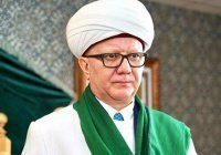 Крганов опасается влияния «Талибана» на мусульман Средней Азии
