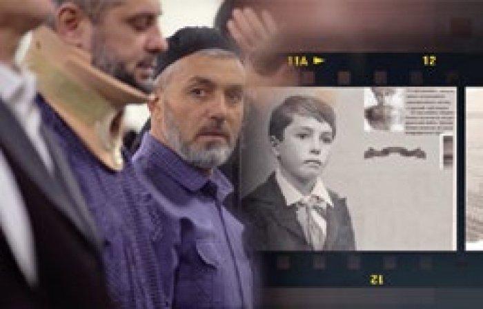 XVII Казанский мусульманский кинофестиваль: родственные узы, история и вера
