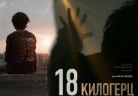 Гран-при фестиваля мусульманского кино: казахстанская картина «18 килогерц»