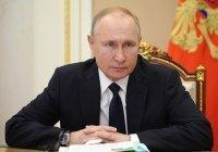 Президент поручил выделить бюджет на индексацию зарплат военных и силовиков