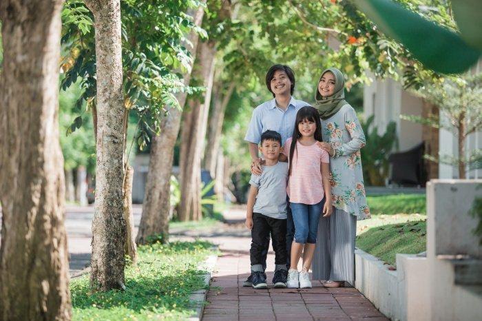 Адабы отношения к соседям: как построить с ними счастливую жизнь?
